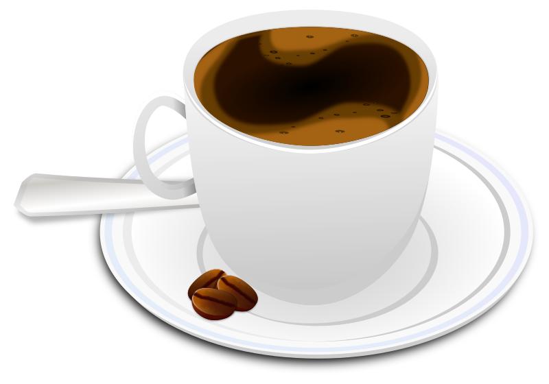 espresso-800px