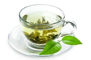 health_benefits_of_green_tea_1981_15_c-300x199